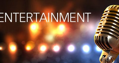 Free Entertainment For Exposure!