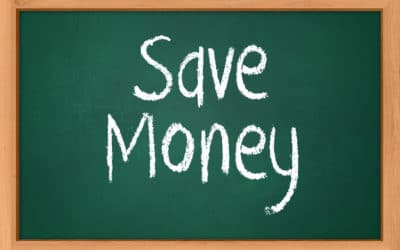 How Can An Audio Visual Company Save Money On My Conference